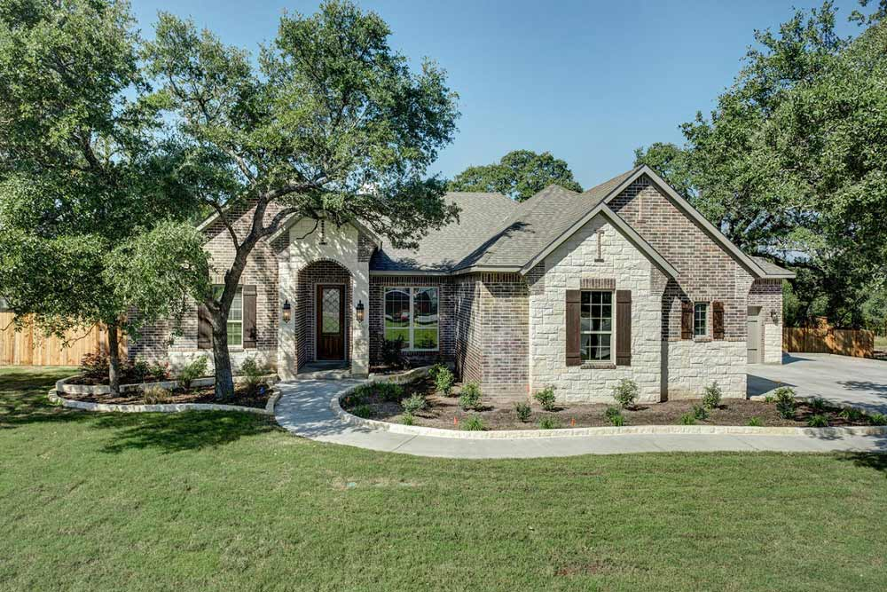 New Homes in Campus at Lakewood Ranch