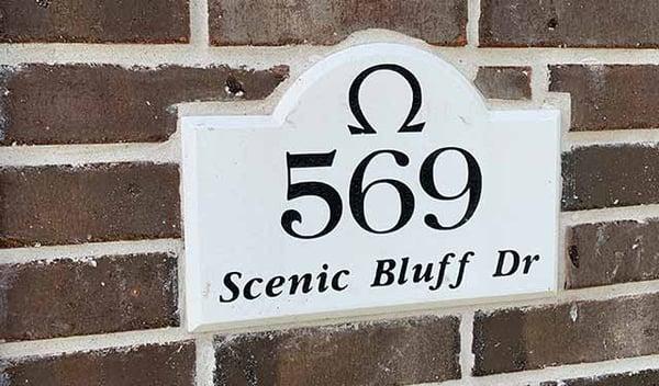 address-block-on-new-home