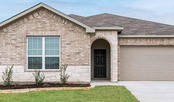 brick-stone-exterior-colors-new-home