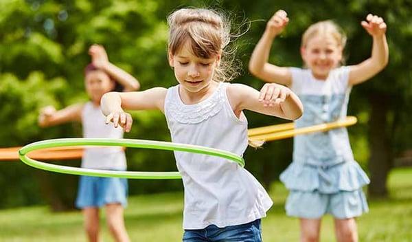 children-hoola-hoop