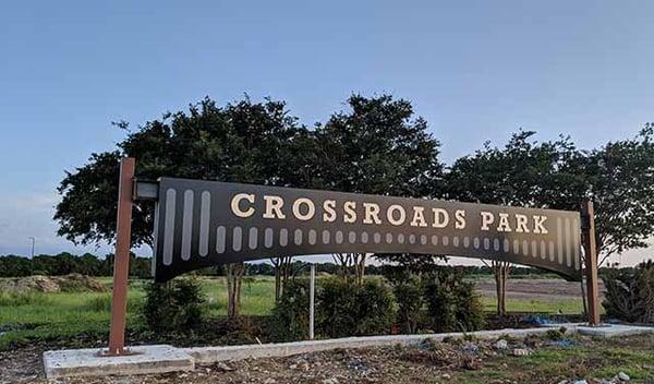 crossroads-recreational-park-new-sign