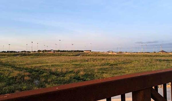 crossroads-recreational-park-sports-fields-trail