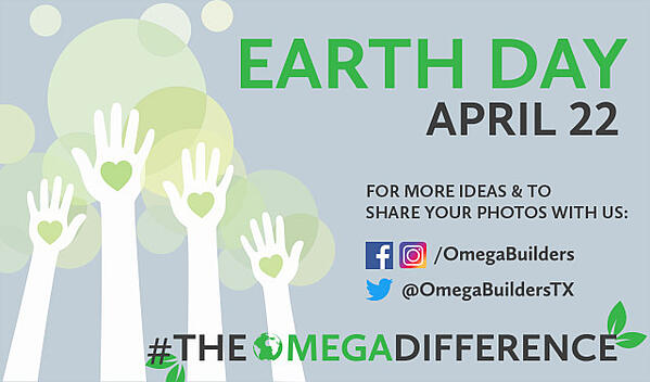 earth-day-omega-difference