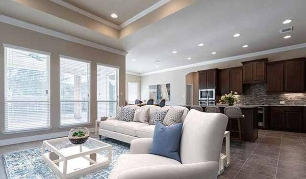 family-room-arrangement-open-concept-layout