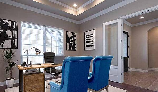 formal-dining-converted-home-office