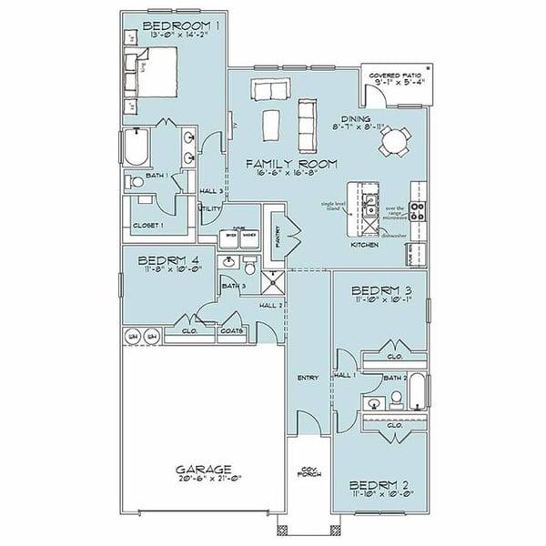 fulton-floor-plan-model-home