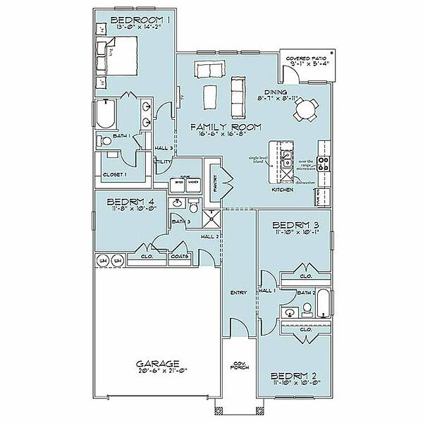 fulton-floor-plan-model-home