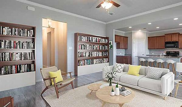 furniture-layout-in-family-room