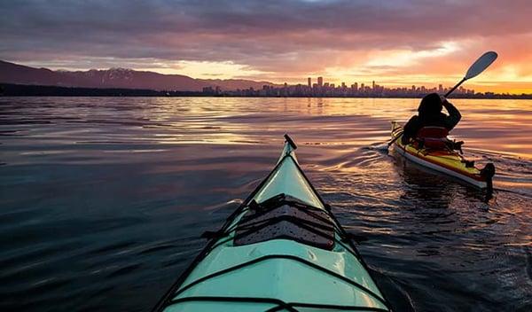 kayak-storage-recreational-garage