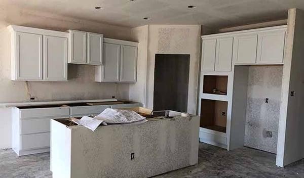 kitchen-under-construction-new-home