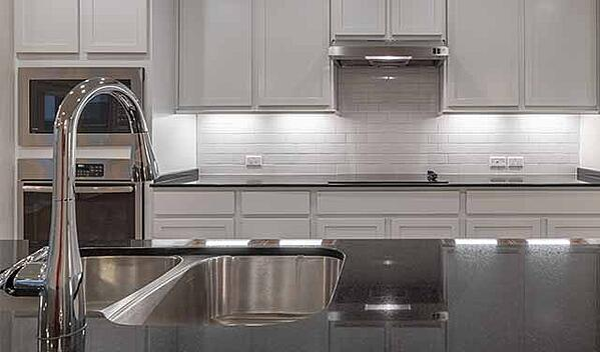 kitchen-upgrades-available