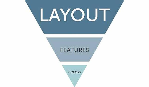 layout-features-colors-pyramid