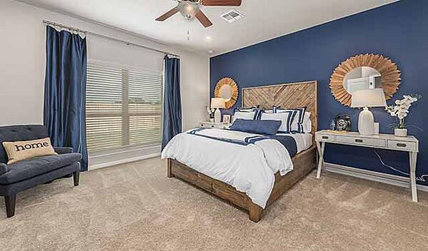 master-bedroom-navy-color-scheme