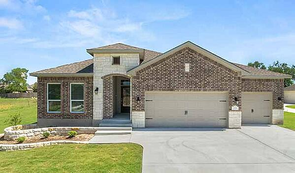 new-homes-in-belton-tx
