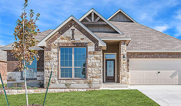 new-homes-in-temple-tx