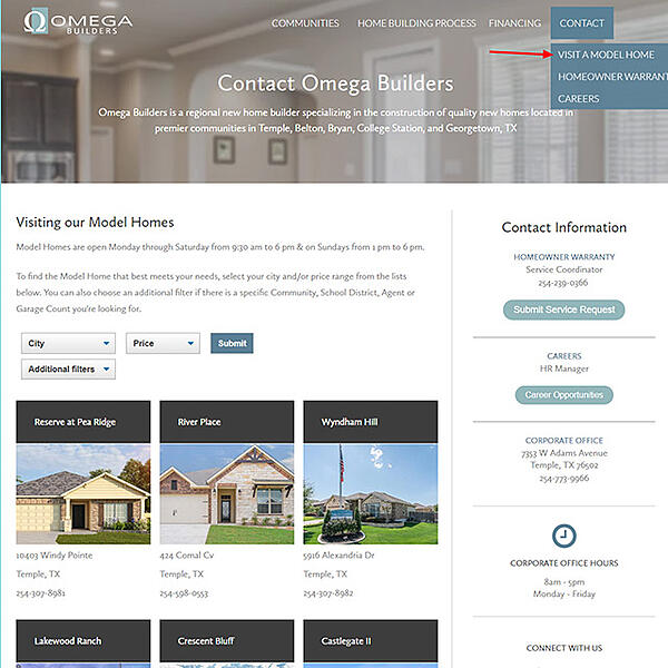 omega-builders-contact-visit-a-model-home