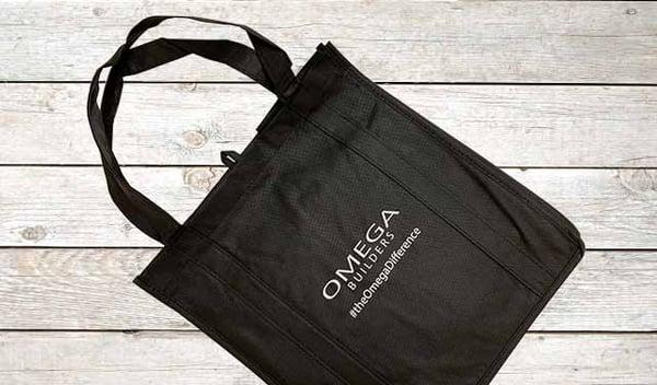 omega-builders-shopping-bag