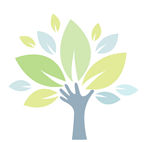 Omega Trees Planted