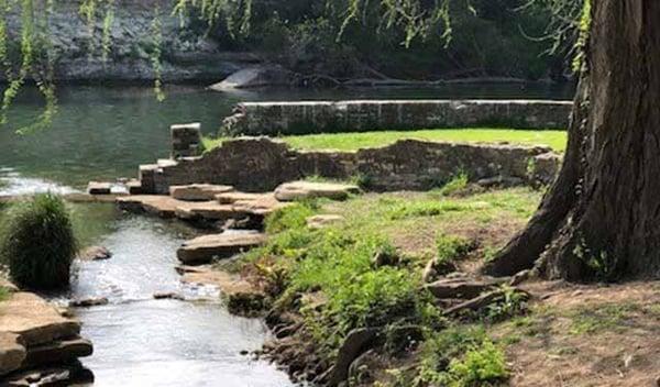 san-gabriel-park-river