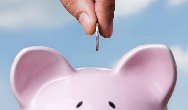 savings-first-home.jpg