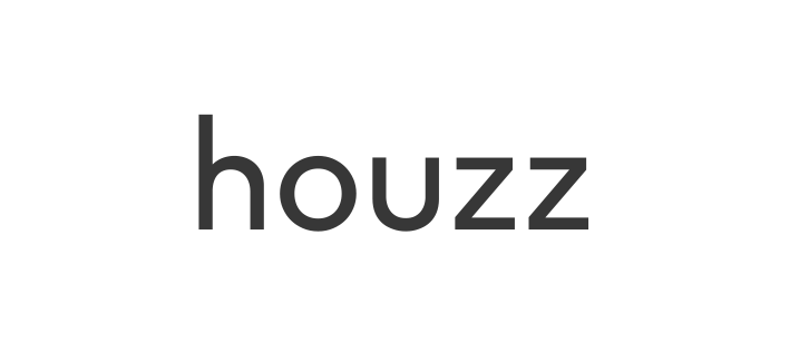 Omega Builders on Houzz