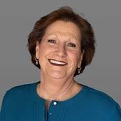 Linda Dreher