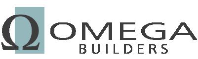 omega-builders-logo