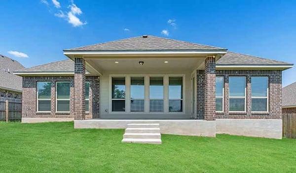 back-porch-siding-windows