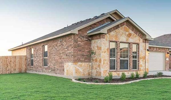 brick-siding-side-elevation