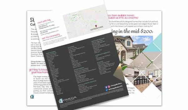 community-brochure-schools-amenities