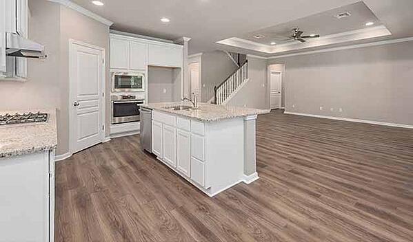 enhanced-vinyl-plank-flooring-new-home
