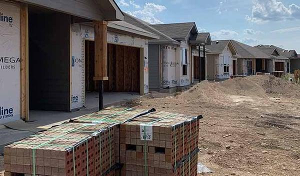 exterior-brick-install