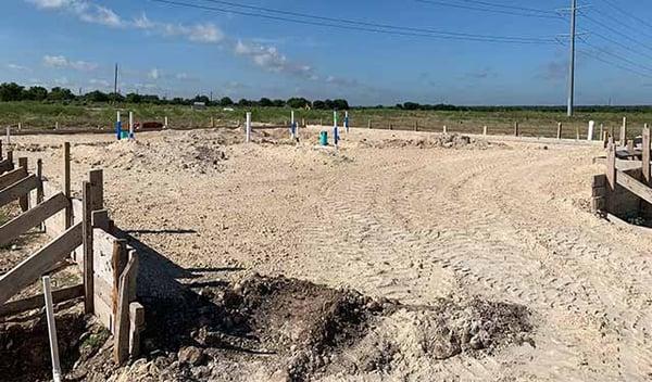 foundation-plumbing-rough
