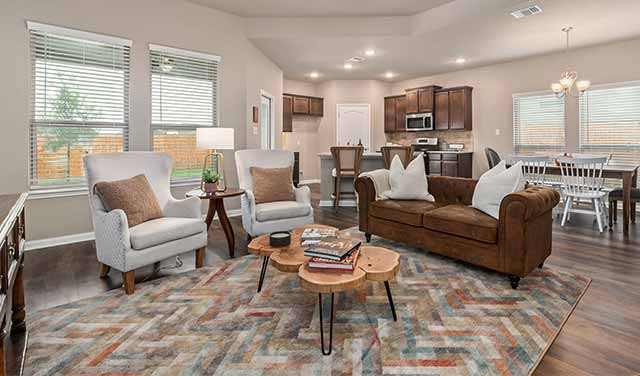 furnished-living-room-open-concept