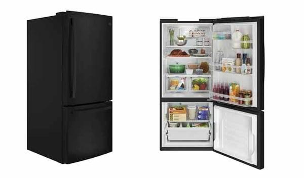 ge-bottom-freezer-refrigerator