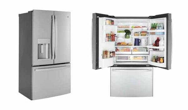 ge-french-door-refrigerator