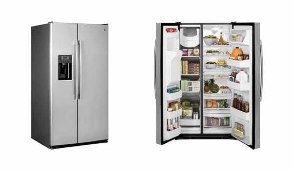 ge-side-by-side-refrigerator