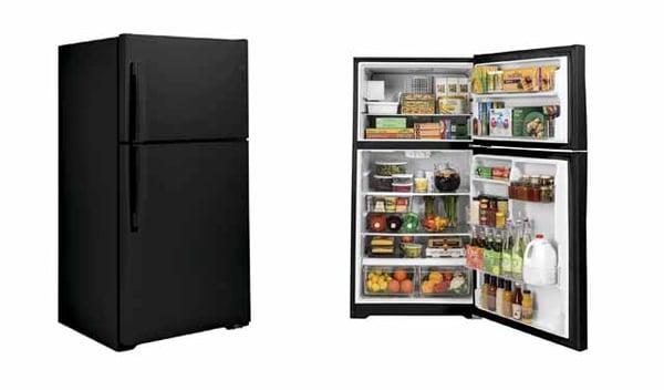 ge-top-freezer-refrigerator