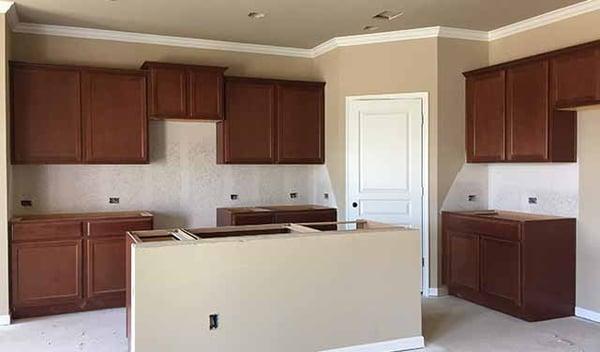 kitchen-cabinet-install
