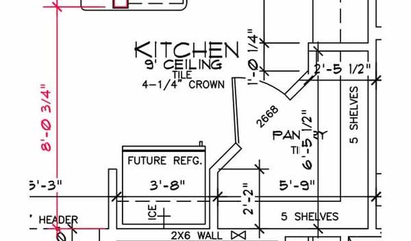 kitchen-floor-plan-dimensions