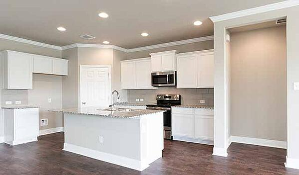 kitchen-upgrades-white-cabinets