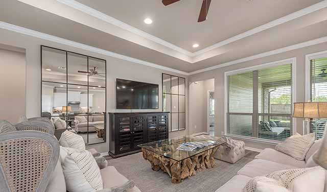 mission-ranch-model-home-family-room
