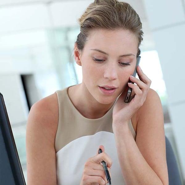 preferred-lender-closing-costs