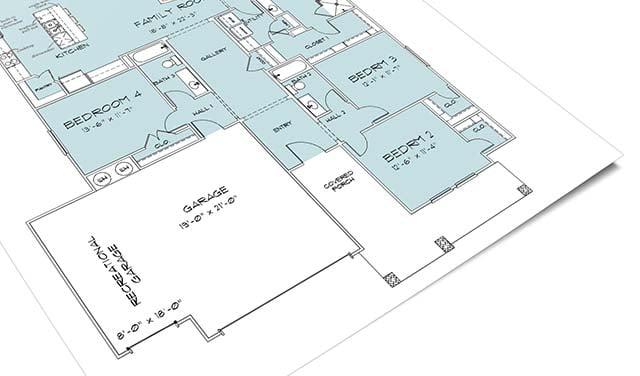 recreational-garage-floor-plan