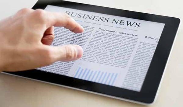 tablet-news-fingertips