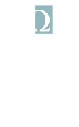 50 years in homebuilding