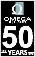 50 years in homebuilding