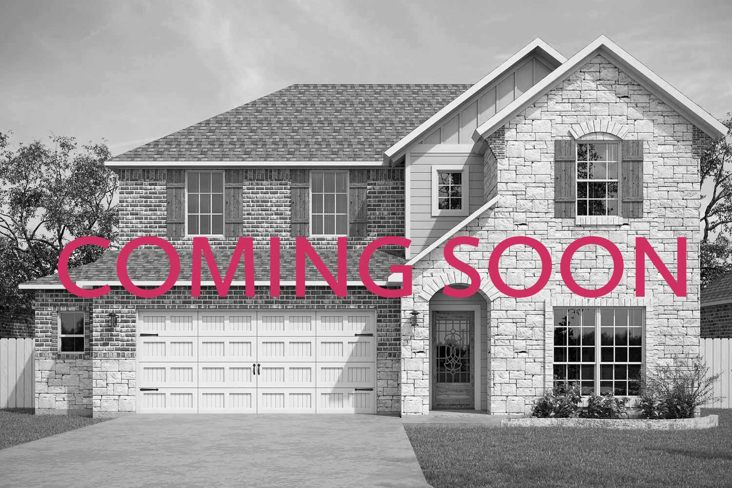 mission-ranch-model-home-coming-soon-avery200