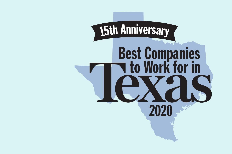 2020-best-companies
