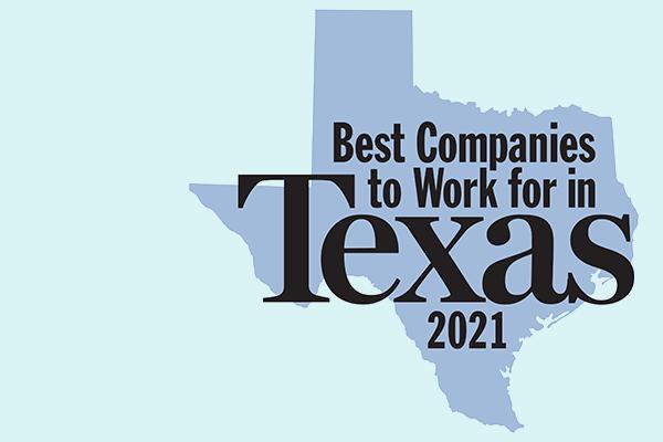 2021-best-companies